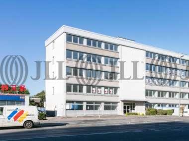 Büroimmobilie miete Neuss foto D0517 1
