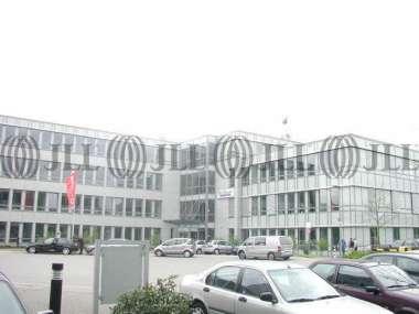 Büroimmobilie miete Ratingen foto D1173 1