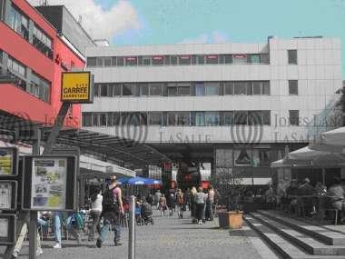 Büroimmobilie miete Darmstadt foto F1116 1