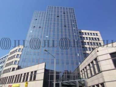 Büroimmobilie miete Frankfurt am Main foto F0111 1