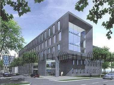 Büroimmobilie miete Bad Homburg foto F0468 1