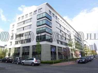 Büroimmobilie miete Frankfurt am Main foto F0235 1