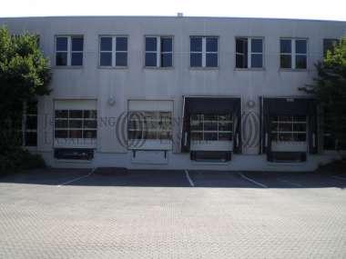 Hallen miete Dietzenbach foto F0192 1
