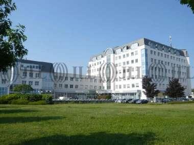 Büroimmobilie miete Langen (Hessen) foto F0837 1