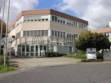 Büroimmobilie miete Eschborn foto F1429 1