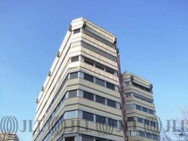 Büroimmobilie miete Eschborn foto F1331 1