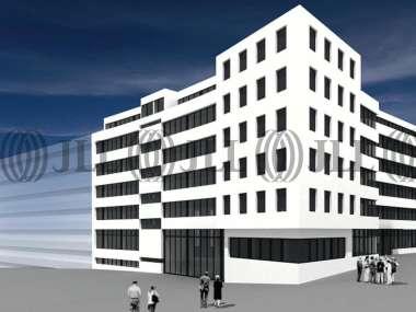 Büroimmobilie miete Mainz foto F0961 1