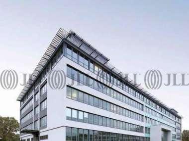 Büroimmobilie miete Frankfurt am Main foto F1069 1