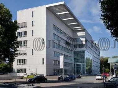 Büroimmobilie miete Eschborn foto F0276 1