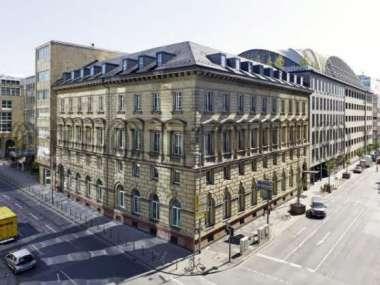 Büroimmobilie miete Frankfurt am Main foto F0705 1