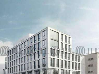 Büroimmobilie miete Frankfurt am Main foto F1670 1