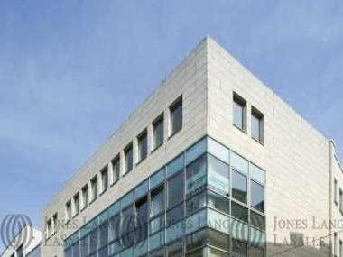 Büroimmobilie miete Koblenz foto F1437 1