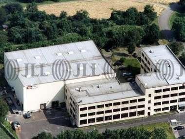Büroimmobilie miete Oberursel (Taunus) foto F1528 1