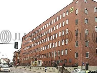 Büroimmobilie miete Kaiserslautern foto F1501 1