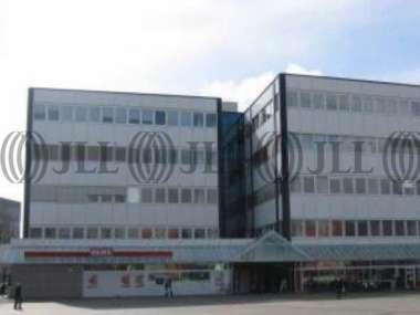 Büroimmobilie miete Kaiserslautern foto F1516 1