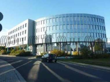 Büroimmobilie miete Oberursel (Taunus) foto F1529 1