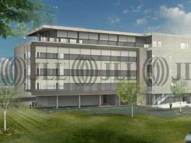 Büroimmobilie miete Bensheim foto F1546 1