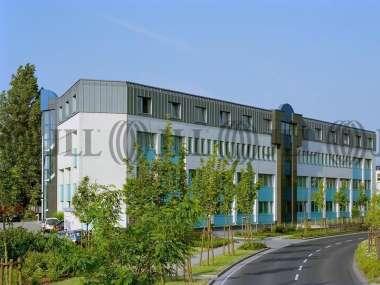 Büroimmobilie miete Raunheim foto F0227 1