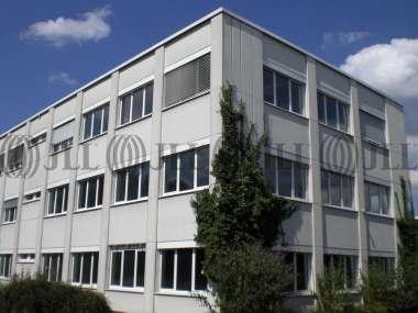 Büroimmobilie miete Dietzenbach foto F1693 1