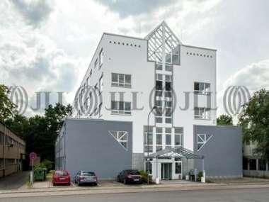 Büroimmobilie miete Langen (Hessen) foto F0004 1