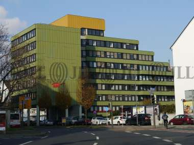 Büroimmobilie miete Ludwigshafen am Rhein foto F1767 1