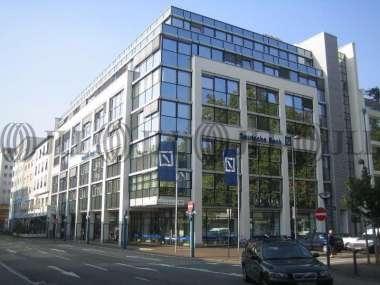 Büroimmobilie miete Ludwigshafen am Rhein foto F1800 1