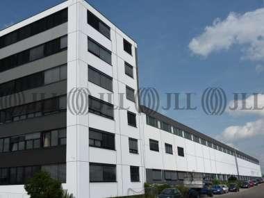 Büroimmobilie miete Hockenheim foto F1817 1