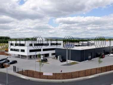 Büroimmobilie miete Raunheim foto F1867 1