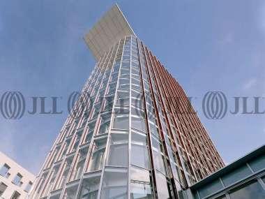Büroimmobilie miete Köln foto K0137 1