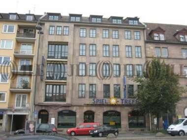 Büroimmobilie miete Nürnberg foto M1018 1