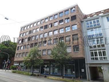 Büroimmobilie miete Nürnberg foto M1065 1