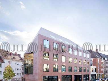 b ro zur miete in m nchen bogenhausen 81677 m0515 jll. Black Bedroom Furniture Sets. Home Design Ideas