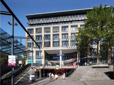 Büroimmobilie miete Köln foto K0065 1