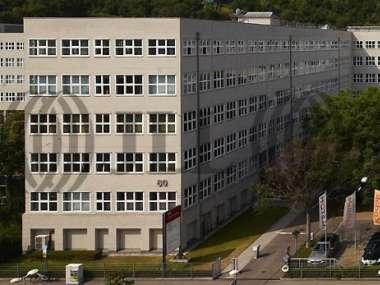 Büroimmobilie miete Stuttgart foto S0026 1
