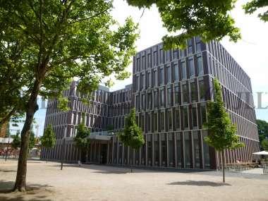 Büroimmobilie miete Düsseldorf foto D0466 1
