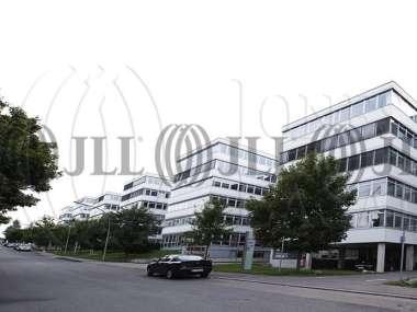 Büroimmobilie miete Leinfelden-Echterdingen foto S0033 1