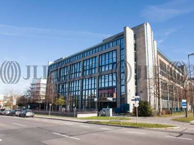 Büroimmobilie miete München foto M0836 1