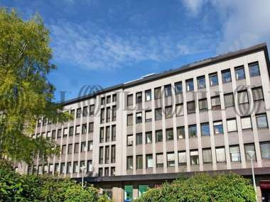Büroimmobilie miete Mannheim foto F1982 1
