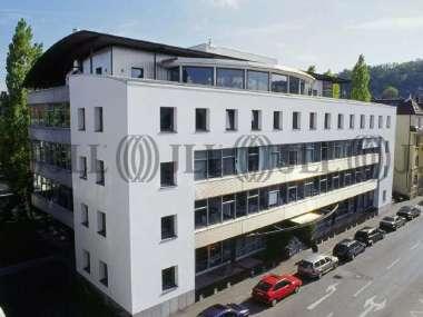 Büroimmobilie miete Stuttgart foto S0146 1