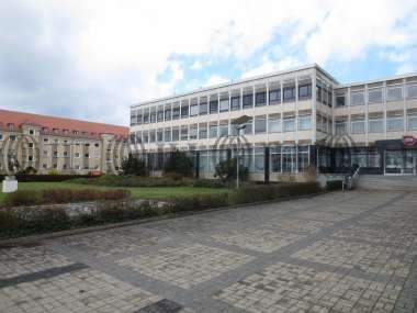 Büroimmobilie miete Nürnberg foto M1173 1