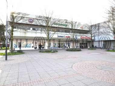 Büroimmobilie miete Köln foto F0482 1