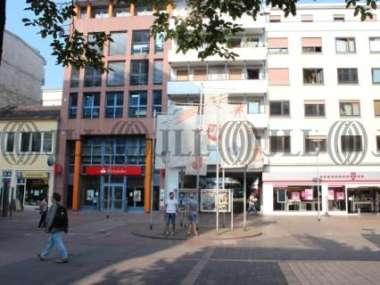 Büroimmobilie miete Ludwigshafen am Rhein foto F1991 1