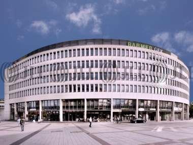 Büroimmobilie miete Ludwigshafen am Rhein foto F1995 1
