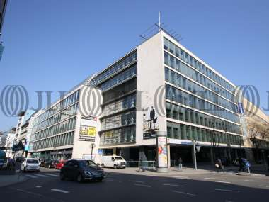 Büroimmobilie miete Stuttgart foto S0001 1
