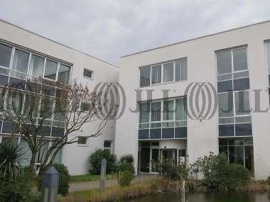 Büroimmobilie miete Bensheim foto F2005 1