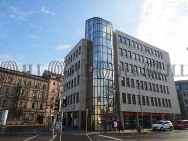 Büroimmobilie miete Nürnberg foto M1234 1
