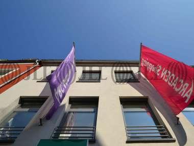 Büroimmobilie miete Zwickau foto D1811 1