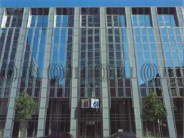 Büroimmobilie miete Frankfurt am Main foto F0210 1