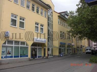 Büroimmobilie miete Bensheim foto F1387 1