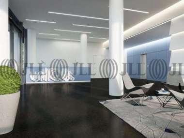 Büroimmobilie miete Bad Homburg foto F1539 1